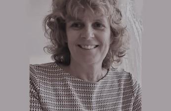 Read more about Dinette van Timmeren