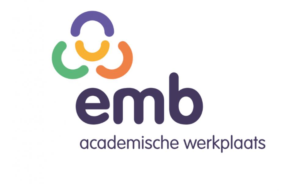 Logo AW EMB kleur (1)