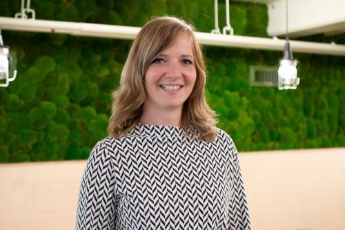 Lees meer over Marleen Wessels