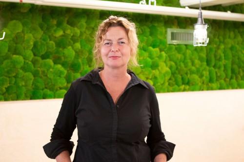 Lees meer over Suzanne Jansen