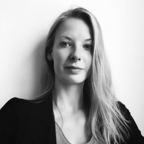 Read more about Roos Dijkstra